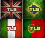 tlbworldwide