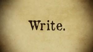 artwork_inspirational_typewriters_writing_art_write_writer_1920x1080_65921
