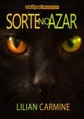 sorteazar-web
